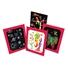 Obrázek z Melissa & Doug Škrábací sada obrázků Scratch Art Deluxe set