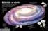Obrázek z Co se děje ve vesmíru