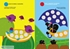 Obrázek z Najdi a počítej! – Bublinky