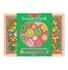 Obrázek z Melissa & Doug Dřevěné korálky - kytičky