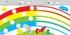 Obrázek z Malý zajíček - barvy