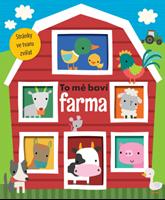 Obrázek To mě baví - farma