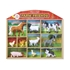 Obrázek z Melissa & Doug - Sběratelská zvířata z farmy - 10 figurek