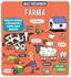 Obrázek z Malý průzkumník – Farma